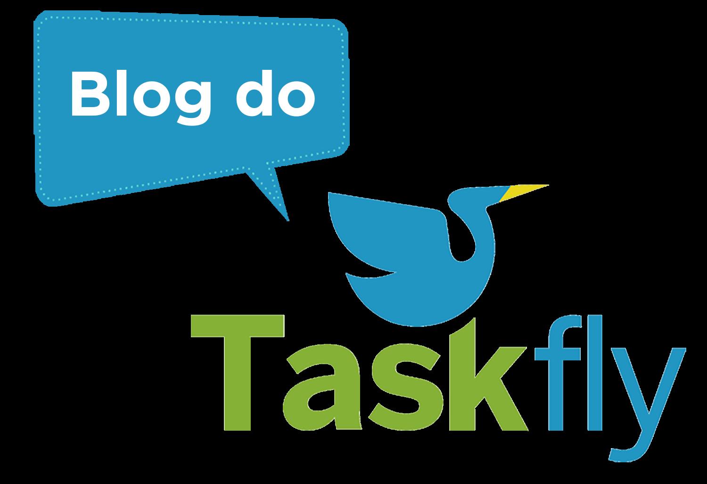 Blog TaskFly